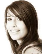 Elise Daoudal
